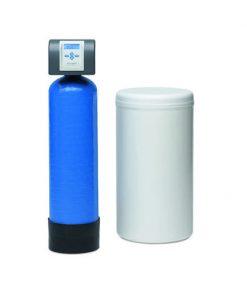 Zmäkčovač vody Pallas DuoBlock 20l – 150l