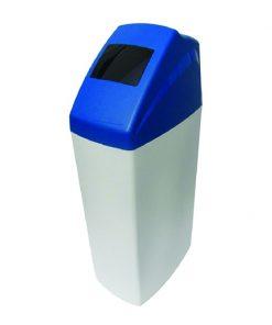 Odstraňovače zápachu