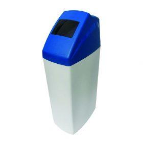 Odstráňovač zápachu