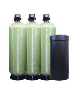 zmakcovac-vody-pallas-duplex-triplex
