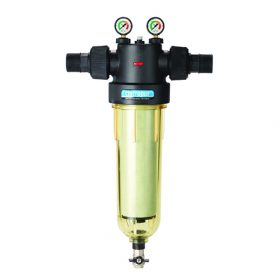 Mechanická filtrácia na vodu Cintropur NW 500