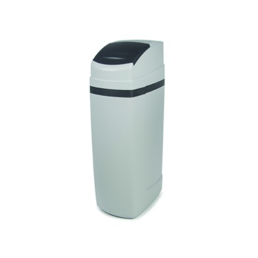 Odstraňovač železa a mangánu CR 100 Evolve Cabinet - 30l