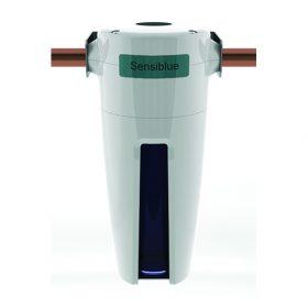 SensiBlue chlorinátor