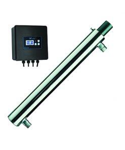 UV lampa na vodu Pallas 405 LCD
