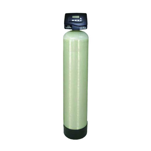 Vodný filter Birm Evolve