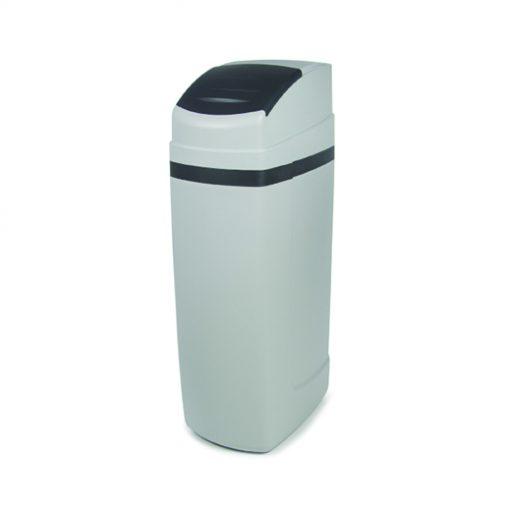 Zmäkčovač vody Clack CK Cabinet Clasic – 20l