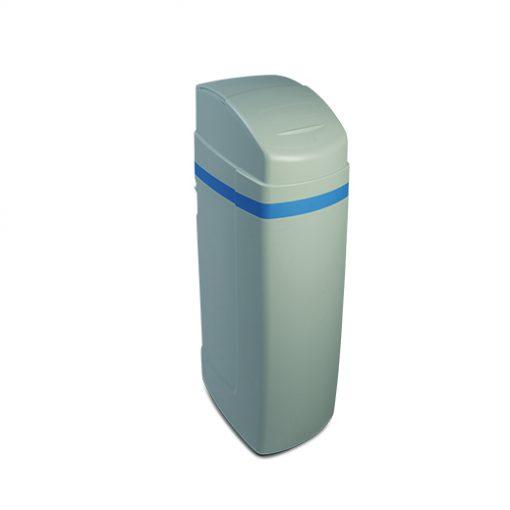 Zmäkčovač vody Clack CK Cabinet Maxi - 30l
