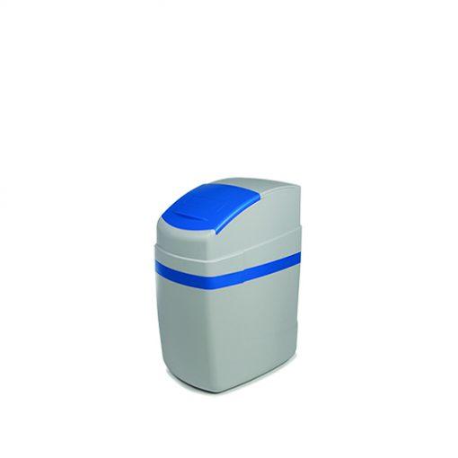 Zmäkčovač vody Clack CK Cabinet Maxi - 5l