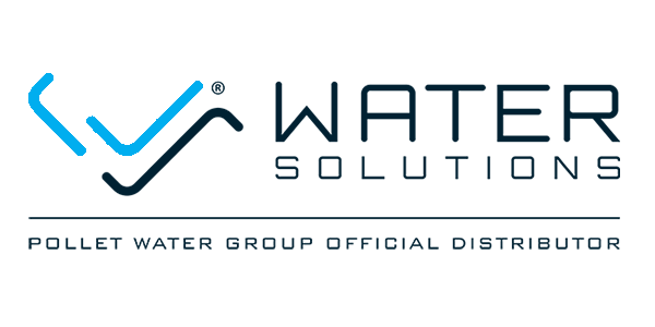 Water Solutions Slovakia s.r.o.