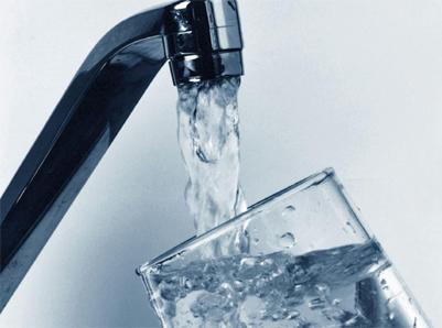 voda-z-verejneho-vodovodu-v-pohari