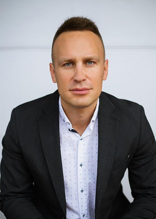 Michal Šimončík 01